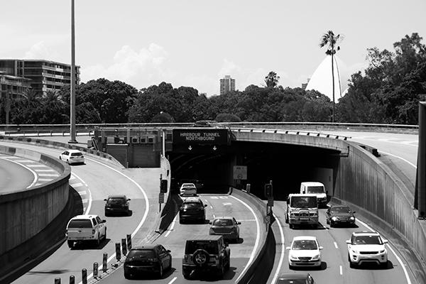C462 Marina Coastal Expressway